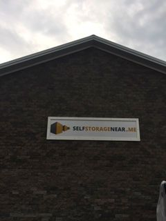 SelfStorageNearMe - Webster Temperature Controlled Self Storage 599 Phillips Road Webster, NY - Photo 0