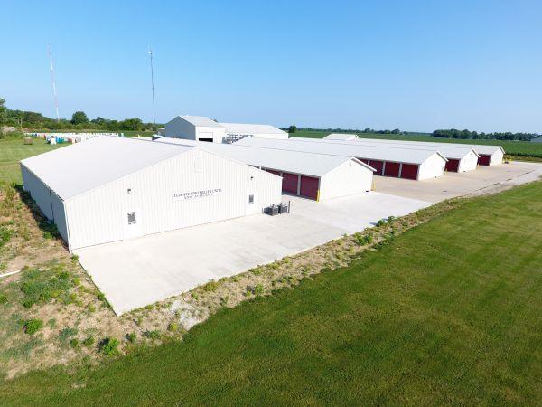 Kickapoo Storage 7405 North Kickapoo-Edwards Road Edwards, IL - Photo 4