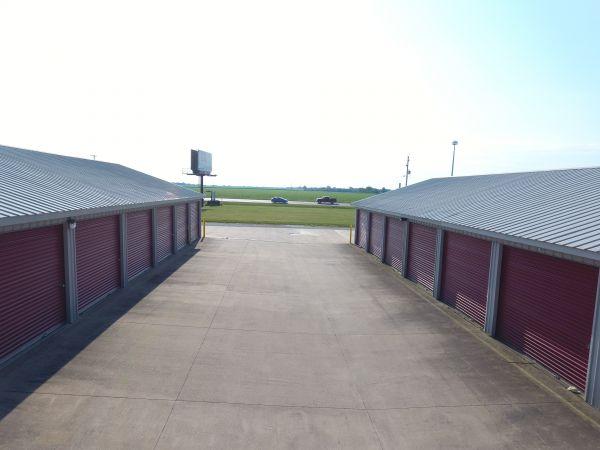 Kickapoo Storage 7405 North Kickapoo-Edwards Road Edwards, IL - Photo 7