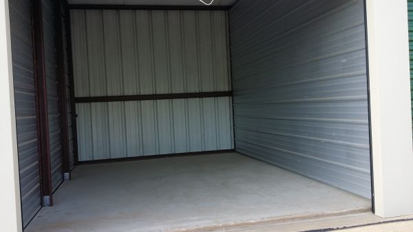 Rental Centers of America 4075 N State Highway H Springfield, MO - Photo 4
