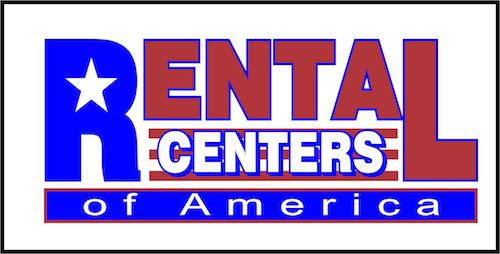 Rental Centers of America 4075 N State Highway H Springfield, MO - Photo 1