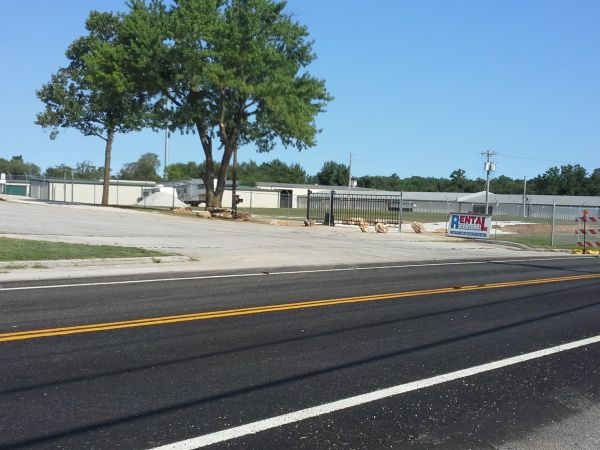 Rental Centers of America 4075 N State Highway H Springfield, MO - Photo 5