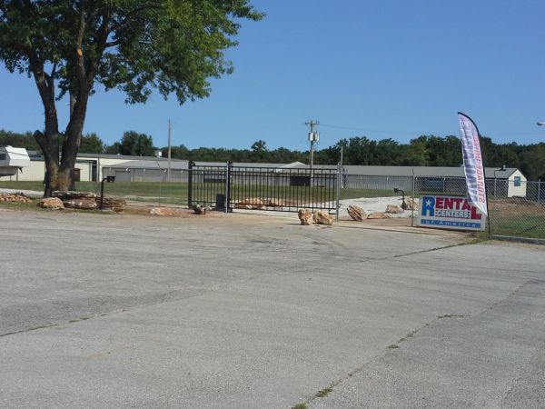 Rental Centers of America 4075 N State Highway H Springfield, MO - Photo 6