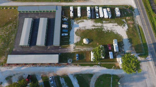 Rental Centers of America 4075 N State Highway H Springfield, MO - Photo 7