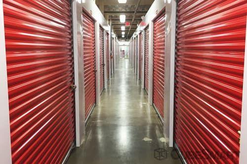 ... CubeSmart Self Storage   Gaithersburg   9107 Gaither Road9107 Gaither  Road   Gaithersburg, ...