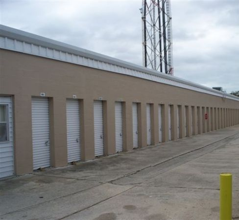 United Self Climate Controlled Storage - Countryside 30772 U.s. 19 Palm Harbor, FL - Photo 3
