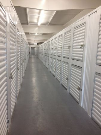 United Self Climate Controlled Storage - Countryside 30772 U.s. 19 Palm Harbor, FL - Photo 4
