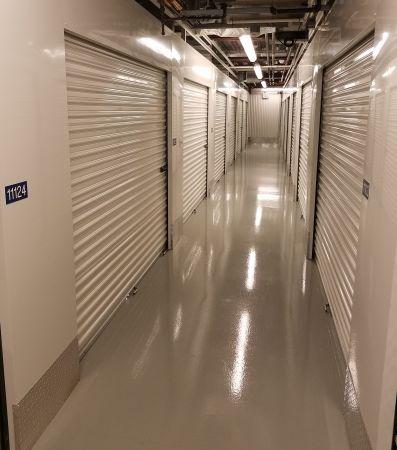 Self Storage of Branford 800 West Main Street Branford, CT - Photo 2