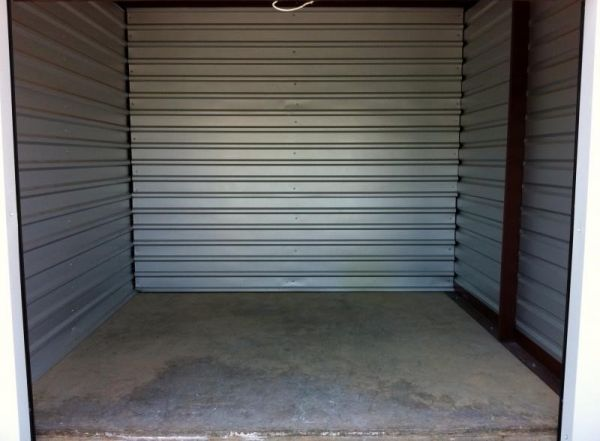 Storage Space 709 Pratt Road Little Rock, AR - Photo 3