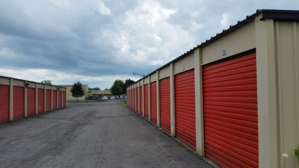 West Seneca Self Storage 1711 Union Road West Seneca, NY - Photo 8