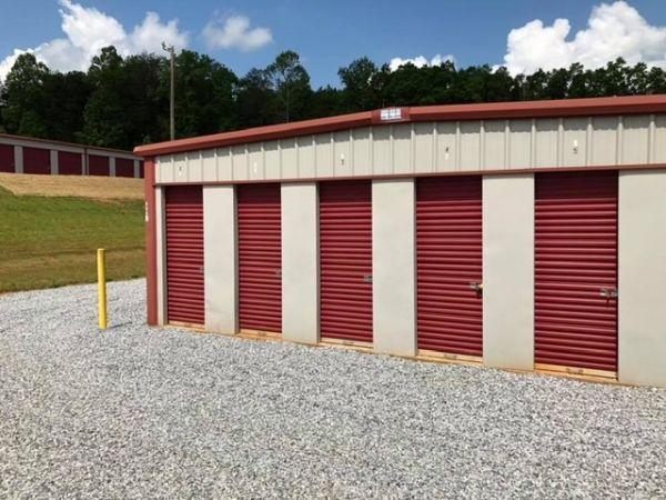 Campobello Self Storage 105 Pine Street Ext Campobello, SC - Photo 7
