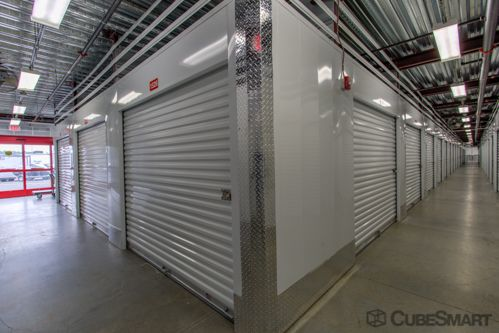 Cubesmart Self Storage Sterling 24263 Liberty Harvest