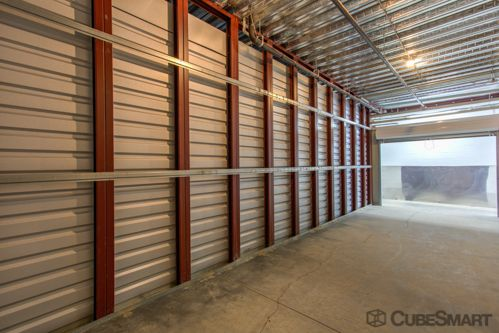 CubeSmart Self Storage - Sterling - 24263 Liberty Harvest Court 24263 Liberty Harvest Court Sterling, VA - Photo 2