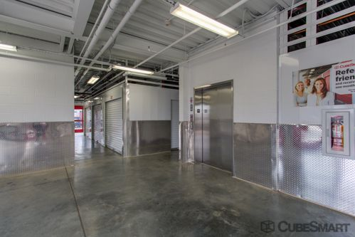 CubeSmart Self Storage - Sterling - 24263 Liberty Harvest Court 24263 Liberty Harvest Court Sterling, VA - Photo 5