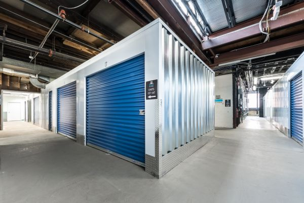 Keep Self Storage Spring Garden Lowest Rates