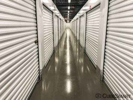 CubeSmart Self Storage - Jacksonville - 3211 San Pablo Road South 3211 San Pablo Road South Jacksonville, FL - Photo 1