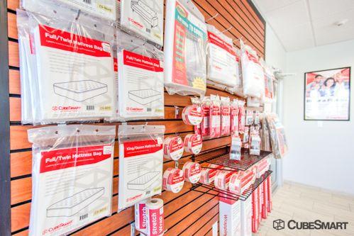 CubeSmart Self Storage - Jacksonville - 3211 San Pablo Road South 3211 San Pablo Road South Jacksonville, FL - Photo 7