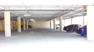 Life Storage - Tampa - West Kennedy Boulevard 1705 West Kennedy Boulevard Tampa, FL - Photo 6