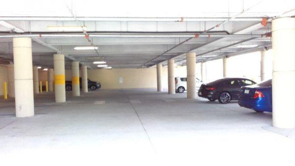 Life Storage - Tampa - West Kennedy Boulevard 1705 West Kennedy Boulevard Tampa, FL - Photo 2