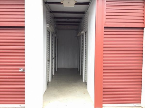 Life Storage - Richmond - Jahnke Road 6208 Jahnke Road Richmond, VA - Photo 1