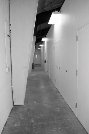 Xtreme Storage 100 Trumbull Avenue Southeast Albuquerque, NM - Photo 7