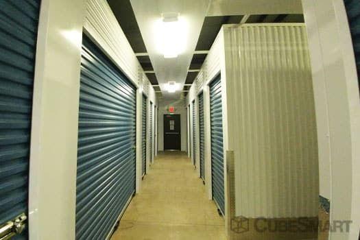 CubeSmart Self Storage - Harrisburg - 4401 N 6th St 4401 N 6th St Harrisburg, PA - Photo 4