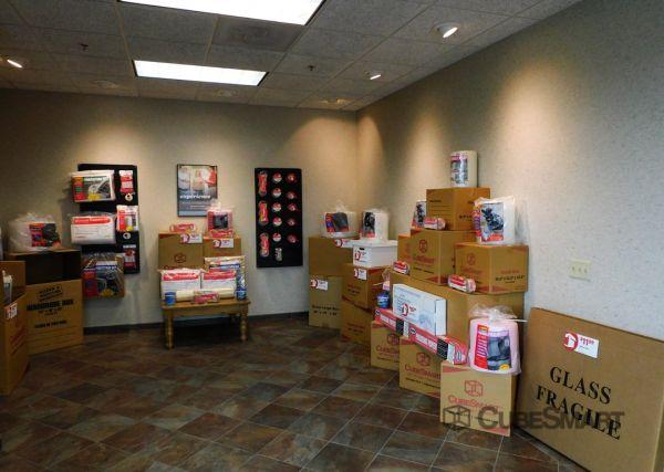 CubeSmart Self Storage - Harrisburg - 4401 N 6th St 4401 N 6th St Harrisburg, PA - Photo 5