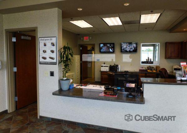 CubeSmart Self Storage - Harrisburg - 4401 N 6th St 4401 N 6th St Harrisburg, PA - Photo 7