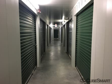 CubeSmart Self Storage - Harrisburg - 6325 Allentown Blvd 6325 Allentown Blvd Harrisburg, PA - Photo 1