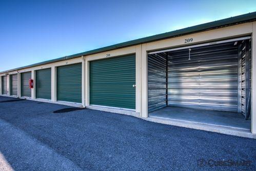 CubeSmart Self Storage - Harrisburg - 6325 Allentown Blvd 6325 Allentown Blvd Harrisburg, PA - Photo 1