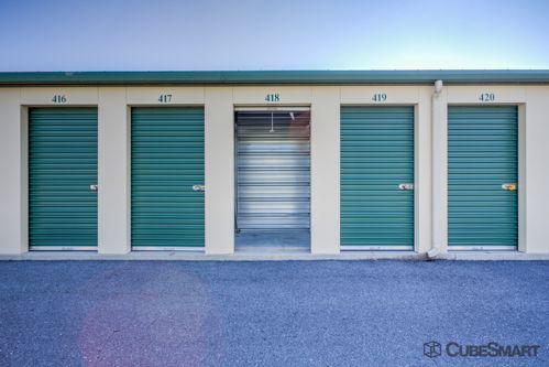CubeSmart Self Storage - Harrisburg - 6325 Allentown Blvd 6325 Allentown Blvd Harrisburg, PA - Photo 3
