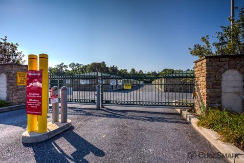 CubeSmart Self Storage - Harrisburg - 6325 Allentown Blvd 6325 Allentown Blvd Harrisburg, PA - Photo 6