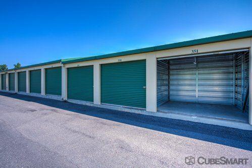 CubeSmart Self Storage - Mechanicsburg 115 Cumberland Parkway Mechanicsburg, PA - Photo 2
