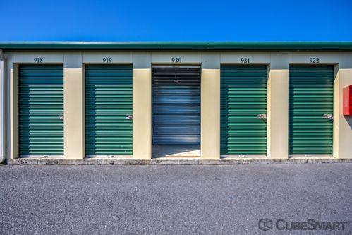 CubeSmart Self Storage - Mechanicsburg 115 Cumberland Parkway Mechanicsburg, PA - Photo 4