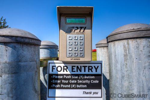 CubeSmart Self Storage - Mechanicsburg 115 Cumberland Parkway Mechanicsburg, PA - Photo 6