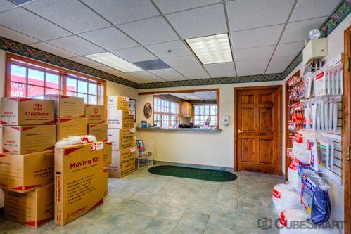 CubeSmart Self Storage - Mechanicsburg 115 Cumberland Parkway Mechanicsburg, PA - Photo 8