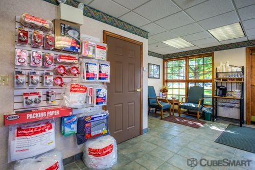 CubeSmart Self Storage - Mechanicsburg 115 Cumberland Parkway Mechanicsburg, PA - Photo 9