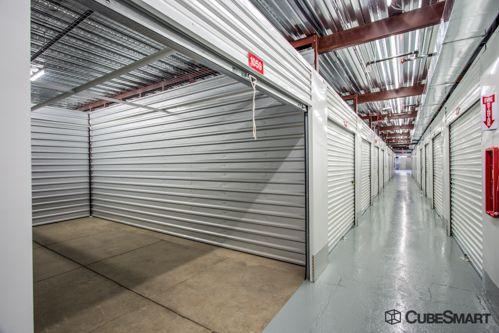 CubeSmart Self Storage - Glen Rock 464 South Broad Street Glen Rock, NJ - Photo 3