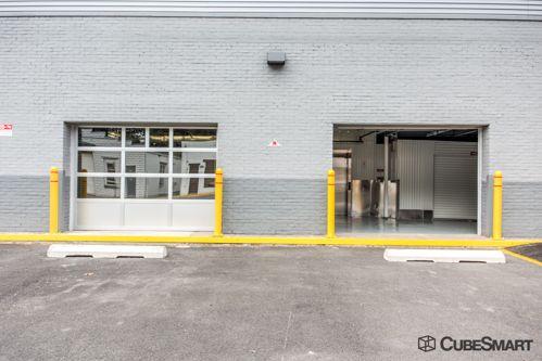 CubeSmart Self Storage - Glen Rock 464 South Broad Street Glen Rock, NJ - Photo 5