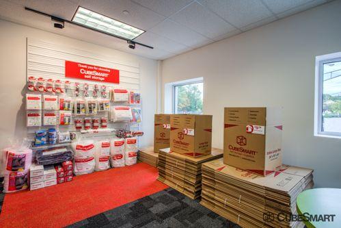 CubeSmart Self Storage - Glen Rock 464 South Broad Street Glen Rock, NJ - Photo 7