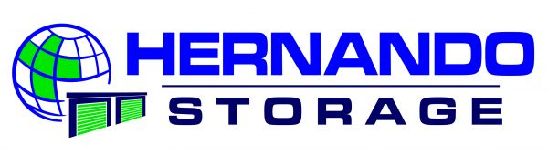 Hernando Storage 1274 East Norvell Bryant Highway Hernando, FL - Photo 3