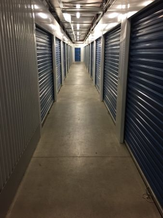 Storage Sense - Wayne 34333 Michigan Avenue Wayne, MI - Photo 3