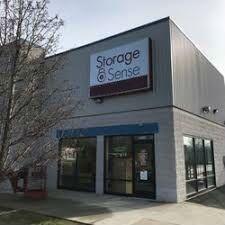 Storage Sense - Wayne 34333 Michigan Avenue Wayne, MI - Photo 0