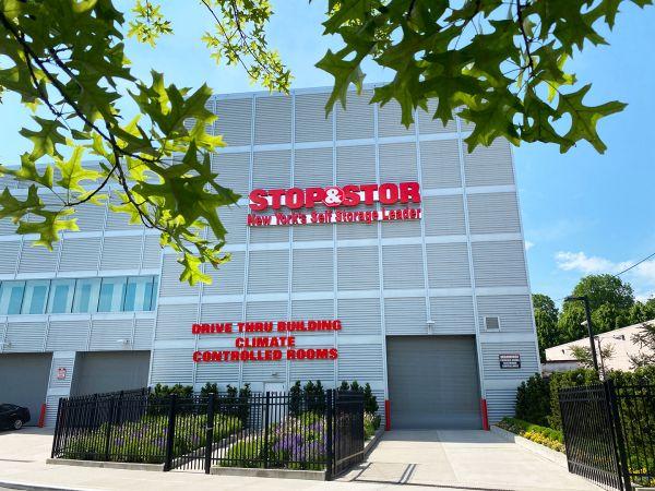 Stop & Stor - Eltingville 4275 Old Amboy Road Staten Island, NY - Photo 9