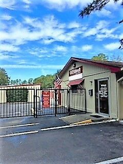 Go Store It - Bluffton 33 Parmenter Road Bluffton, SC - Photo 0