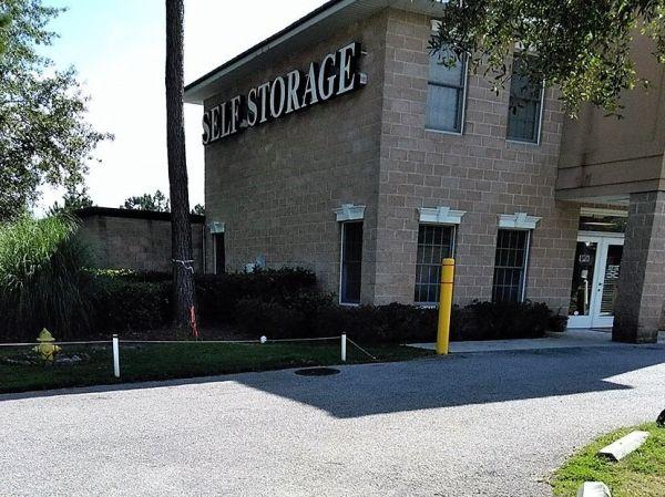 Go Store It - Okatie 5 Stockade Drive Ridgeland, SC - Photo 2