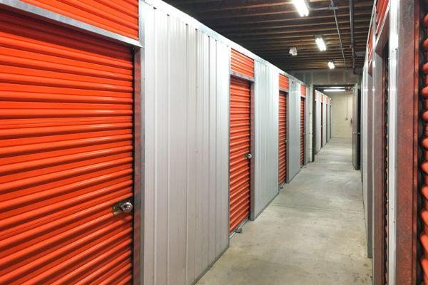 US Storage Centers - Las Vegas - 3375 Glen Avenue 3375 Glen Avenue Las Vegas, NV - Photo 3