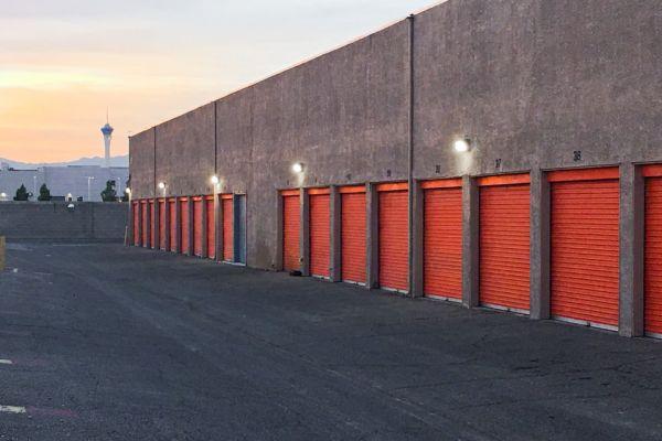 US Storage Centers - Las Vegas - 3375 Glen Avenue 3375 Glen Avenue Las Vegas, NV - Photo 4