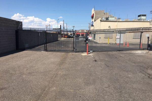 US Storage Centers - Las Vegas - 3375 Glen Avenue 3375 Glen Avenue Las Vegas, NV - Photo 9