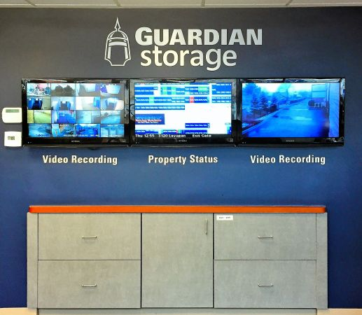Guardian Storage - Hampton 4750 William Flinn Highway Hampton Township, PA - Photo 6